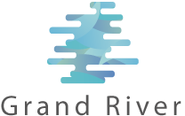 Grand River